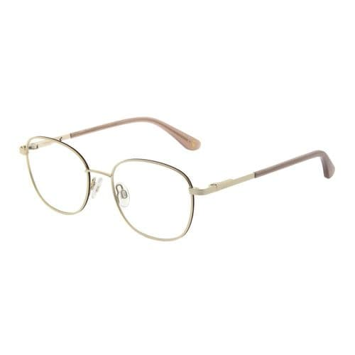 JOULES JO1044 219 GOLD/PINK 49/17-135